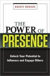 The Power of Executive Presence