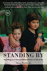 StandingBy_pbk-cover200