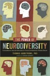 The-Power-of-Neurodiversity