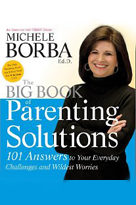 the-big-book-of-parenting-solutions-resized