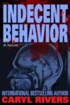 indecent-behavior