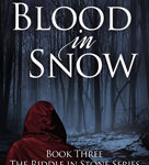 BloodInSnow_cover