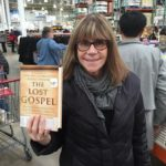 Lost Gospel at Costco