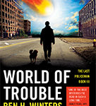 WorldofTrouble_136x205