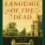 Language of the Dead_CVR