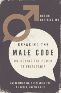 9781592409044_medium_Breaking_the_Male_Code