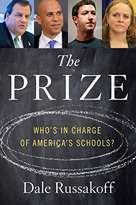 The Prize - Dale Russakoff