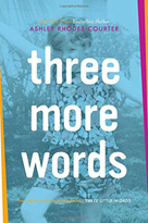 threemorewords