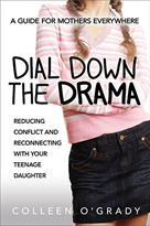 Dial-Down-the-Drama