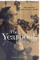 TheYearbook
