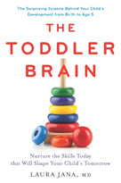 toddler-brain