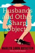 Husband and Other Sharp Objects