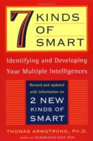 7 Kinds fo Smart - Thomas Armstrong