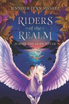 Riders of the Realm - Jennifer Lynn Alvarez