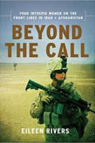 Beyond the Call - Eileen Rivers
