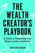 THE WEALTH CREATOR'S PLAYBOOK