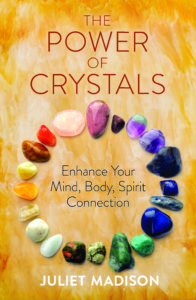 The Power of Crystals